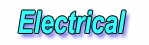 Alpine Construction Company Electrical